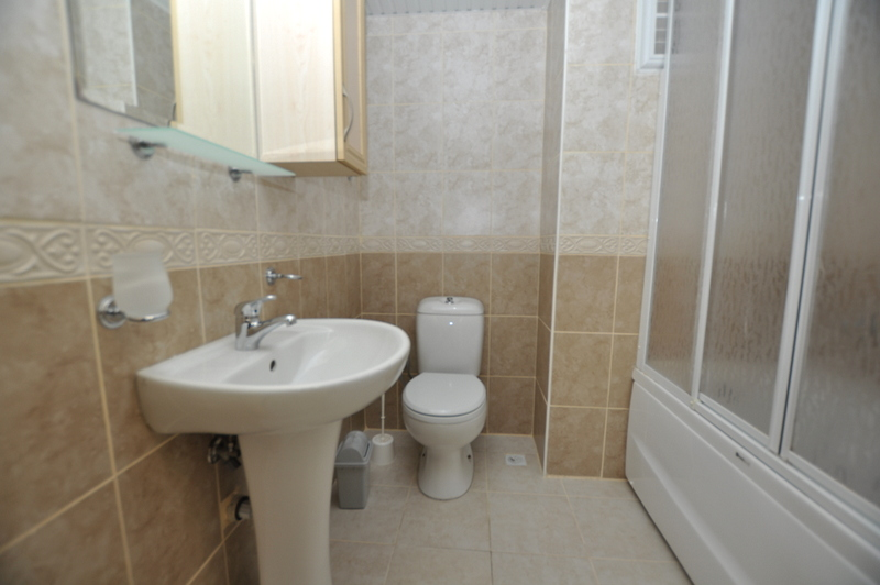 Penthouse For Sale Alanya 151